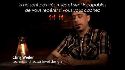 Assassin's Creed 2 - Journal des développeurs 4