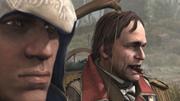 Battle of Bunker Hill 4