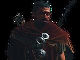Флавий Метеллий