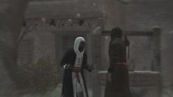 Masun Eavesdropping 3