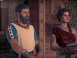 Perikles's Symposium
