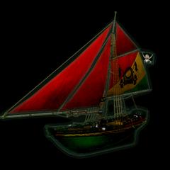 深红 - 5000 块钱