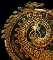 ACO Imelda Shield