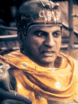 ACO Ptahmose