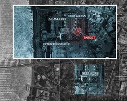 ACi La squadra Sigma colpisce ancora 12-12-2012