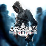 Assassin's Creed Soundtrack