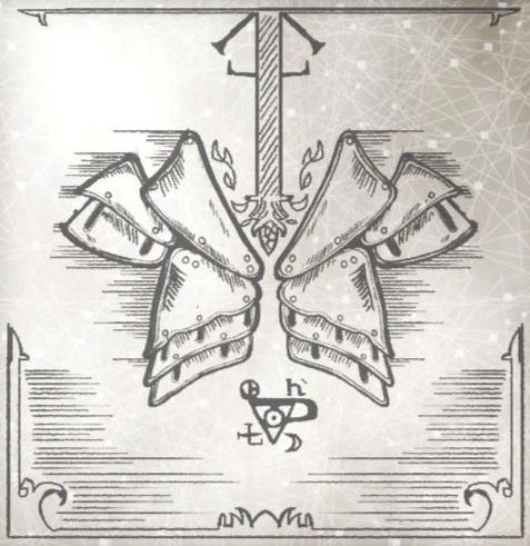 Codex page 19