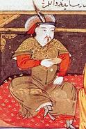 Möngke-chan