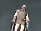 Nobleman (Piagnone)