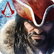 ACP v2.6.1 icon