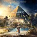 AC Origins OST coverart.jpg