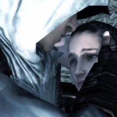 <b>Altaïr</b> et Maria