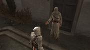 Jubair Stealth Assassination 3