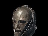 Database: The Iron Mask