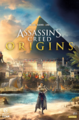 AC Origins Cover 1B.png