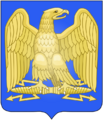 Arms of the French Empire, and the House of Bonaparte.png