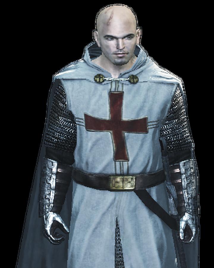 Robert De Sable Assassin S Creed Wiki Fandom