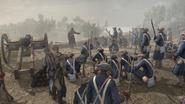 ACIII Bataille de Bunker Hill 2