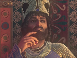 Xerxes I of Persia