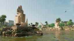 ACO Colosse de Piamouei