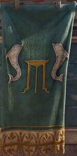 ACOd-banner-Phokis