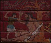 ACOd-mural-OdysseusPolyphemos