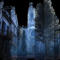 ACU Église Saint-Gervais-Saint-Protais BDA