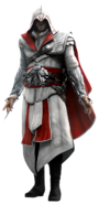 ACi Ezio Auditore da Firenze