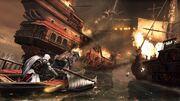 AssassinsCreedBrotherhood Edit015