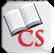 CSbookicon