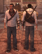 Ezio-desmond-brotherhood