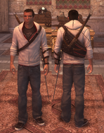 Ezio-desmond-brotherhood