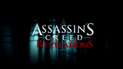 Revelations E3 (8)