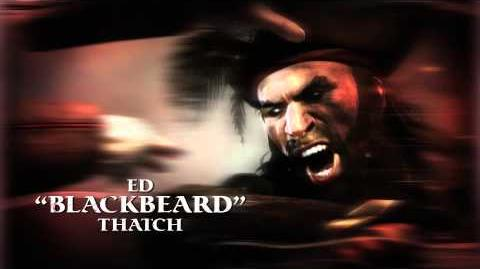 The Pirate Heist Trailer Assassin's Creed 4 Black Flag UK