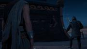 ACOD The Last Magi Screenshot 06