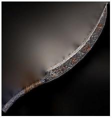 julius caesar weapons