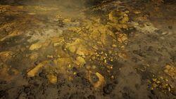 ACOd-sulfurground
