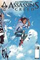 AC Titan Comics 12 Cover C.jpg