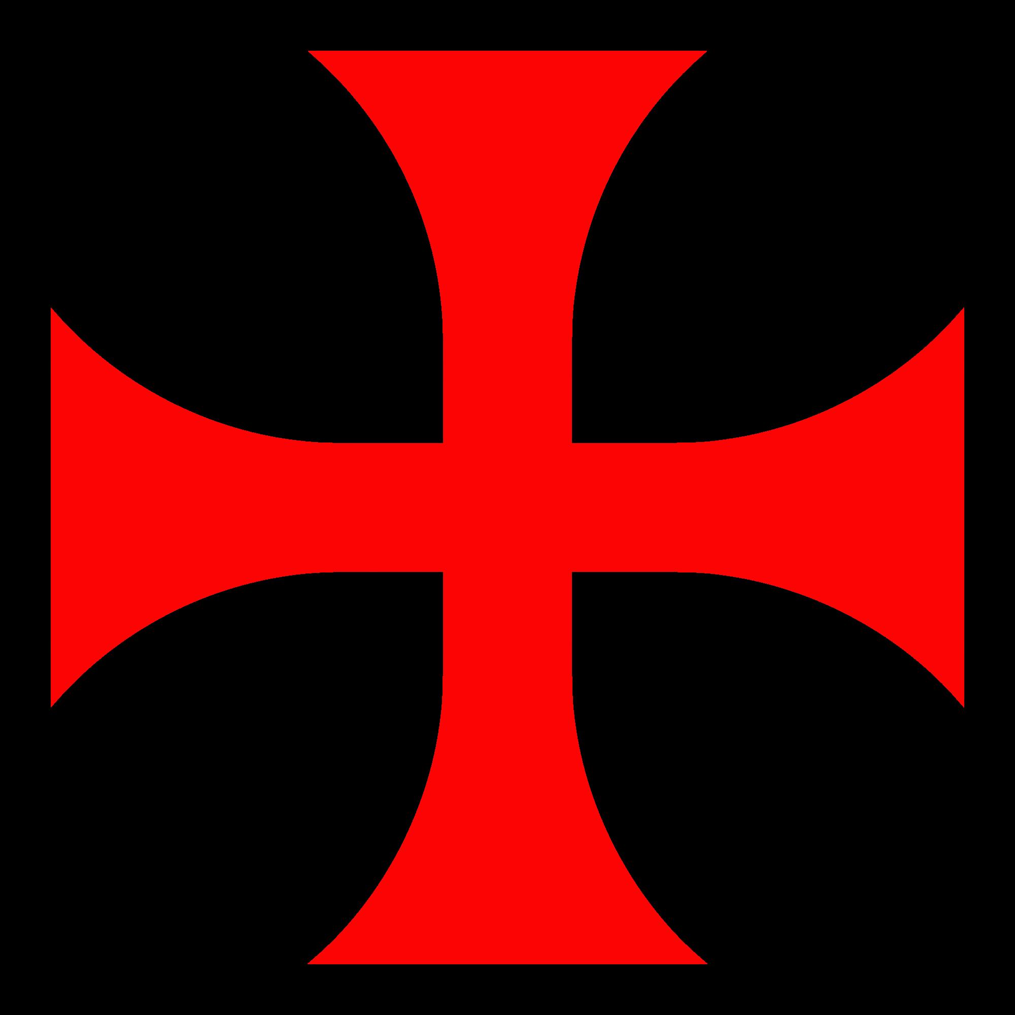 Templars Assassins Creed Wiki Fandom Powered By Wikia