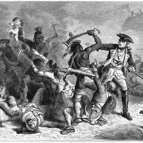 蒙特卡尔姆试图阻止这场屠杀,由<a href=