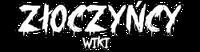 Złoczyńcy Wiki