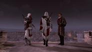 1000px-Initiation Rome 3