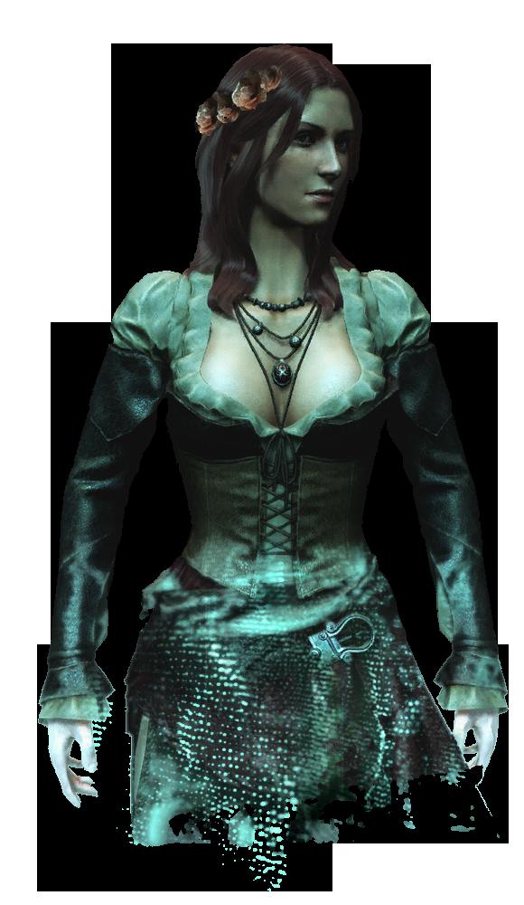 Database Anne Bonny Assassins Creed Wiki Fandom Powered By Wikia