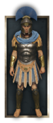ACOD Athenian Strategos