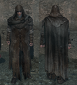 ACR Altair Exile Robes.png