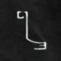 ACU Nostradamus Symbol 2.png
