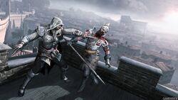 Ezio Passetto di Borgo