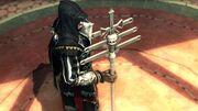 Ezio Stab