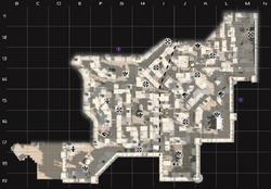 Jérusalem Quartier Pauvre