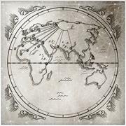 Zw-codex-22